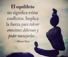 Spiritual Words, Spiritual Messages, Positive Vibes, Positive Quotes, Best Quotes, Life Quotes, Quotes En Espanol, Love Phrases, Motivational Phrases
