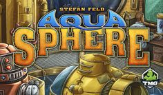 Down Where It's Wetter - AquaSphere Review - http://www.gizorama.com/2015/board/down-where-its-wetter-aquasphere-review