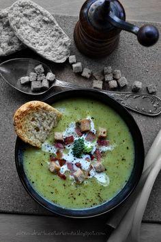 Supe si Ciorbe | Bucataria Familiei Mele | Page 2