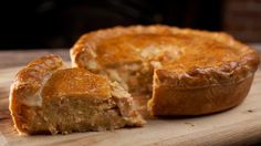 Pâté au saumon   Signé M How To Cook Pork, Those Recipe, Time To Eat, Fish And Seafood, Cooking Recipes, Cooking Pork, Good Food, Food And Drink, Chips