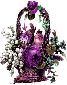 Glitter Flowers, Graphic, Floral Wreath, Wreaths, Home Decor, Floral Crown, Decoration Home, Door Wreaths, Room Decor