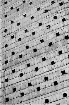 Le Corbusier- Chandigarh