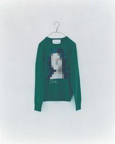 it knit   Kishino Shogo(6D)-木住野彰悟