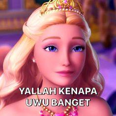 Memes Funny Faces, Funny Kpop Memes, Cute Memes, Annoyed Meme, Barbie Funny, Current Mood Meme, All Meme, Funny Iphone Wallpaper, Drama Memes
