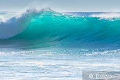 Sea And Ocean, Ocean Beach, Ocean Sunset, Waves Photography, Nature Photography, Portrait Photography, Wedding Photography, Blog Art, Waves Wallpaper
