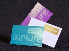Typejockeys: airture-businesscards-uvlack.jpg