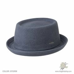 bbebd72cee5 1001 Best MENS HATS   ETC images in 2019