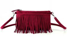 Hipsters-Sisters-MiA-Project-Mulberry-Fringe_1.png
