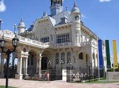 Resultado de imagen para palacios de buenos aires