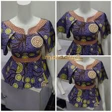 """Résultat de recherche d'images pour """"malaabisbymaymz fashion"""""""