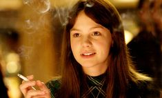 20 great female coming of age movies