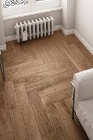 Afbeeldingsresultaat voor pvc v-patroon hout