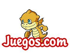 Desafío de Pinterest - Juega a juegos en línea gratis en Juegos.com