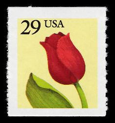 29 cent stamps.  This is the earliest price that I can actually remember though...
