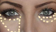 bicarbonato-pelle-occhi