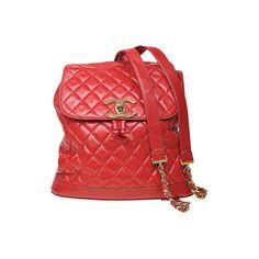 51631c92b6a0d 9 Best Bag images | Backpack bags, Backpacks, Handbags
