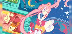 10-Pieces-Of-Sailor-Moon-Fan-Art-That-You-Need-To-See-Right-Now.png