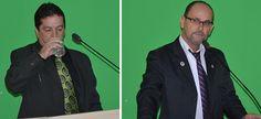 Robertinho sai como mentiroso em sessão dos Vereadores em Prado
