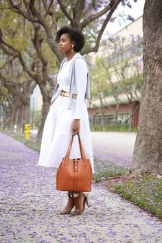 Honey In My Heels: ---->>>> Multifunctional  #fashion #streetstyle #blogger #mslittlesbag #bucketbag  #trend #ootd