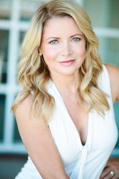 Image result for blonde female business portraits