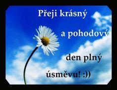 Motto, Slogan, Emoji, Good Morning, Humor, Love, Bom Dia, Humour, Amor