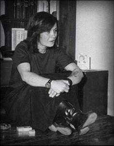 Κατερίνα Γώγου Personality, Writer, Greek, Fictional Characters, Writers, Fantasy Characters, Authors, Greece