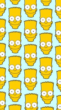 the simpsons wallpaper | Tumblr