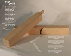 CNC Design Technology by Michael Degen at Coroflot.com