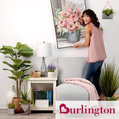 4e6cd8b16 90 Best Home images in 2019   Bedroom, Burlington coat factory, Dorm ...