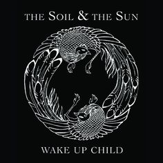 MY BAND (THE SOIL & THE SUN) RELEASED AN ALBUM TODAY!!! CHECK IT OUT!