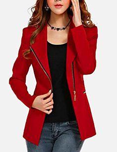 Mejores en Pinterest imágenes y chaquetas mujer de en 84 blazers rZOqzrw