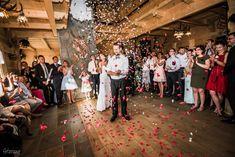 Real dancers preparing for their first dance – the performance was stunning.. ~ #weddingstories #vintagewedding #małeciche #tatrzańskibór #mood #solovely  #weddinginspiration #weddingstyle #weddingphotographer #photooftheday #weddingsession #weddingdress #weddingdance #dancers #weddingreception #happy #happieness #onthestage #colorful #panmłody #radość #fotografiaślubna #fotografślubny #szczęśliwi #wesele #pięknapara #przyjecieweselne #kolorowo #uśmiech #fotosceny Tuscany, Wedding Reception, Like4like, Wedding Inspiration, Wedding Photography, Photoshoot, Concert, Wedding Dresses, Model