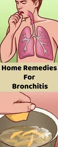 """Divine Natural Remedies for Everyday Ideas Natural Home Remedies Home Remedies For Bronchitis! – How To TreatRead More Divine Natural Remedies for Everyday Ideas"""" Home Remedies For Bronchitis, Acute Bronchitis, Asthma, Top 10 Home Remedies, Natural Home Remedies, Herbal Remedies, Health Remedies, Hypothyroidism Diet, Natural Remedies"""