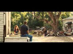 O Lenço Amarelo filme completo lançamento 2014 dublado - YouTube