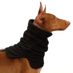 SOFA Dog Wear