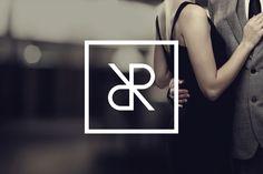 Rubirosa – ein Kunde von Adicto