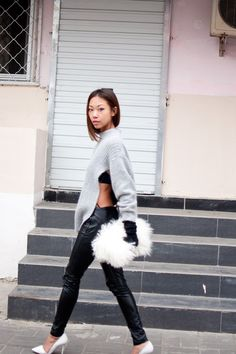 Heather-gray-yesstyle-sweater-black-urban-outfitters-pants-white-zara-pumps_400