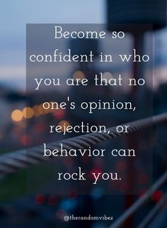 A list of 200 positive affirmations for confidence, self-esteem, self worth that you should say everyday. These powerful morning affirmations will make you more confident. Positive Affirmations Quotes, Affirmation Quotes, Encouragement Quotes, Wisdom Quotes, True Quotes, Positive Quotes, Motivational Quotes, Inspirational Quotes, Good Life Quotes
