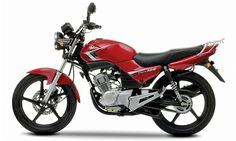 Yamaha YBR 125 2018 Launched in Pakistan Yamaha Bikes, Yamaha Motor, Old Motorcycles, Motorcycle Price, New Sticker, Supersport, Fuel Economy, Motorbikes, Touring