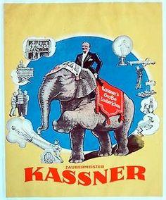 Alois Kassner