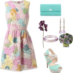 """""""Untitled #47"""" by snoopy19 ❤ liked on Polyvore"""