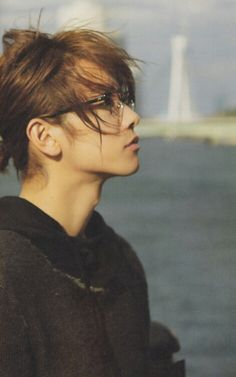 Takeru Sato #futurehusband