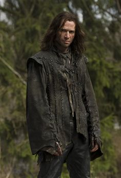 solomon kane - Google Search