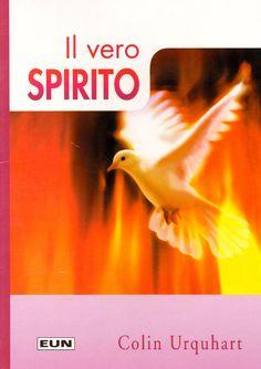 """Anche tanti che hanno ricevuto lo Spirito Santo non capiscono la grandezza della benedizione che Dio ha dato a loro. Questo è un libro che vi aiuterà a """"camminare nello Spirito"""", permettendo a Dio di..."""