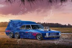 Truck art awesome 63 ideas for 2019 Holden Muscle Cars, Aussie Muscle Cars, Toyota Trucks, Chevy Trucks, Monster Truck Birthday, Monster Trucks, Old Trucks, Fire Trucks, Ford Truck Quotes