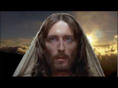 Ο Ιησούς της Ναζαρέτ - YouTube
