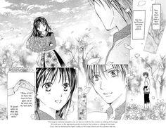 Takiko and Rimudo remeet