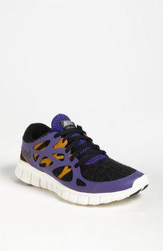 adb83add29008 Nike  Free Run 2 EXT  Running Shoe (Women)