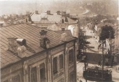 Вінниця: минуле і сучасне | past and modern - Page 24 - SkyscraperCity