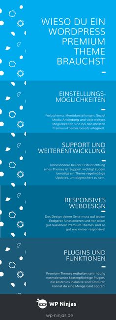 Tips And Tricks For Wannabe Web Designers - Website Hosting Cost Web Design, Website Design, Theme Website, Wordpress Theme, Content Marketing, Online Marketing, Content Management System, Wordpress Premium, Search Engine Optimization